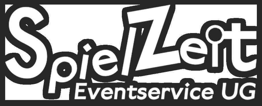 SPIELZEIT EVENTSERVICE
