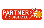 Spielzeit Partner Logos Games Orbit